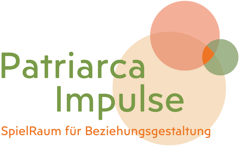 Patriarca Impulse Logo